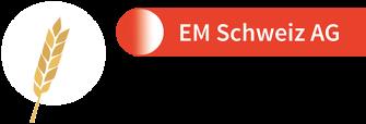 EM Schweiz AG